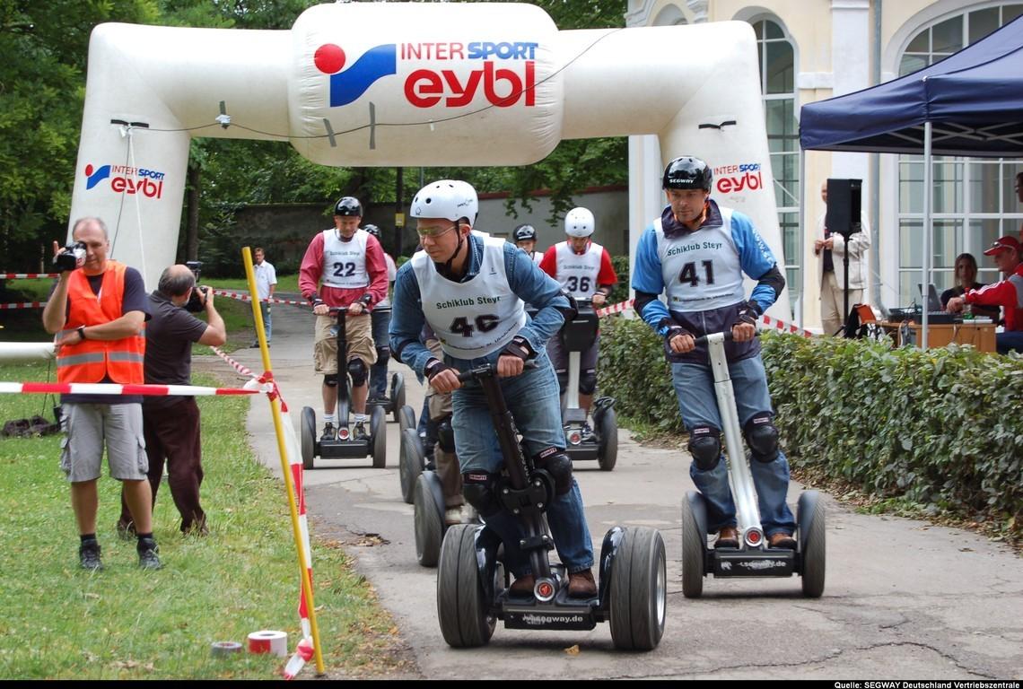 Cyclo-Pub-Course-gyropode