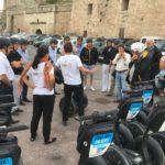 gyropode segway Marseille Séminaire Balade