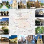 parcours segway aix en provence