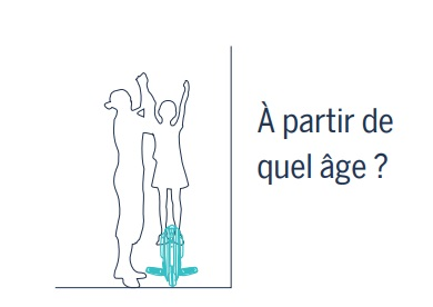 Législation du gyropode Segway en France - Que dit la loi