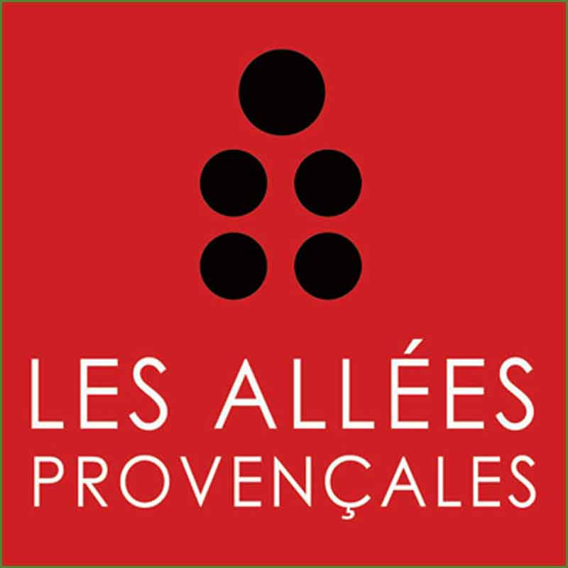 allees-provencales