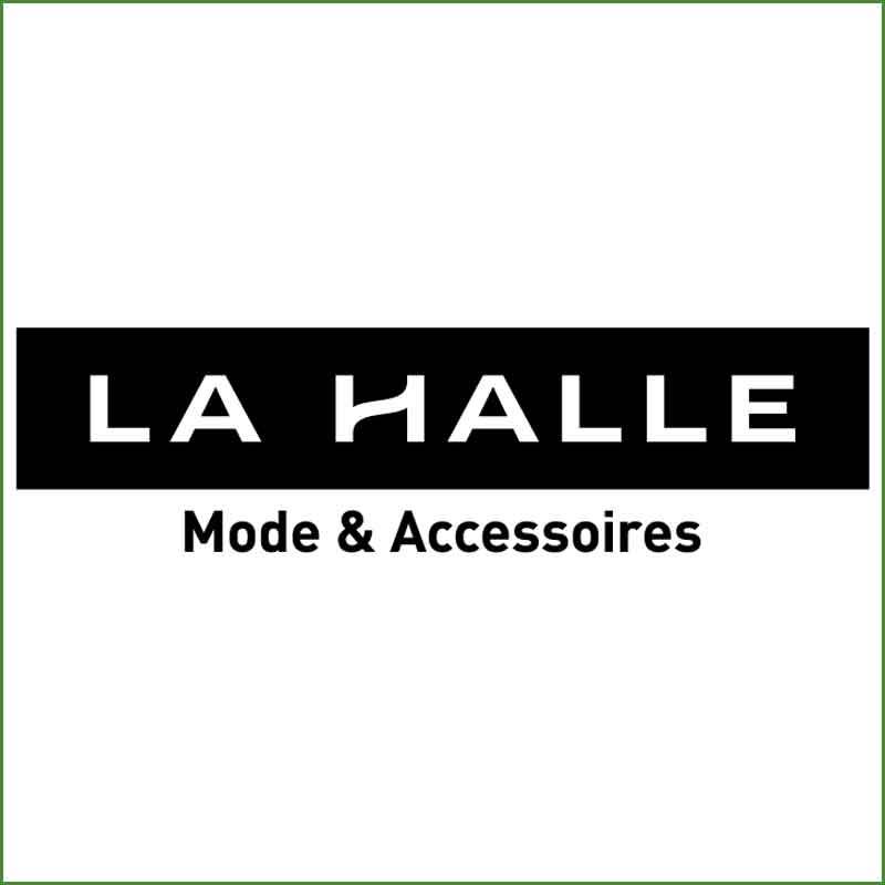 la-halle