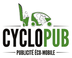 logo-web-cyclopub